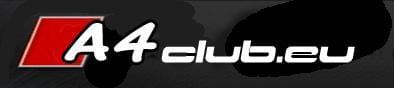 Audi A4 Club Strona Glowna