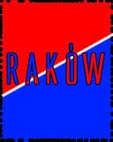 Rakow czestochowa, tapeta 128x160 #rakow #tapeta #gsm