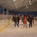 #sport #pływania #lodowisko #unia #boisko #sks #stadion