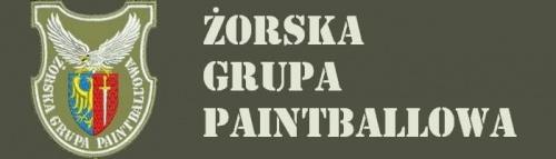 �orska Grupa Paintballowa
