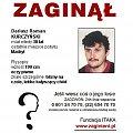 #PLAKAT #ITAKA #pomóż #apel #DariuszRoman #AkcjaPlakat #DariuszKurczyński #Madryt #Hiszpania