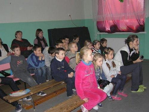 http://images42.fotosik.pl/152/043bb89282713edbmed.jpg