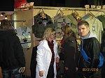 images42.fotosik.pl/158/c8ac00312ae0e6c5m.jpg