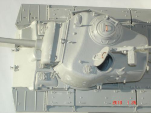 cd1ebb2a39f19909med.jpg