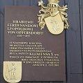 Jankowice Rybnickie #Śląsk #kościoły #drewniane #JankowiceRybnickie