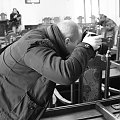 Felipe :) #fotograf #bydgoszcz #ratusz #PhotoDay