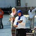 kobiety #kobiety #modlitwa #cerkiew #prawosławie