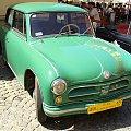 P70, polski samochód #samochod #samochód #StareSamochody #ClassicCars
