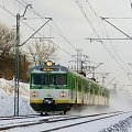 EN57-1928 z osobowym do Warszawy Wschodniej. #EN57 #Kibel #EZT #jednostka #Koleje #Mazowieckie #Warszawa #Pociąg #kolej #rail