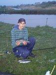 images42.fotosik.pl/204/58a64924d38e4ee6m.jpg