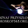 Horoskop Na 2010 Rok Strzelec #HoroskopNa2010RokStrzelec #pkp #ruiny #kolej #kamienie #allegro