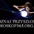 Horoskop Dzienny Gazeta Magia #HoroskopDziennyGazetaMagia #kamienie #zima #Pisz #mecz #konie