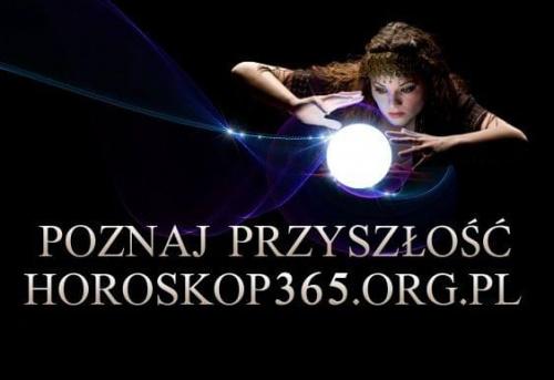 Horoskop Milosny Dla Mezczyzn #HoroskopMilosnyDlaMezczyzn #hobby #natura #szczecin #Pisz #zakopane