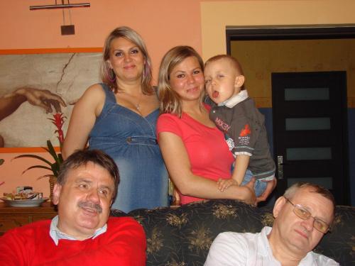 http://images42.fotosik.pl/210/72cd7faf535dfaaamed.jpg