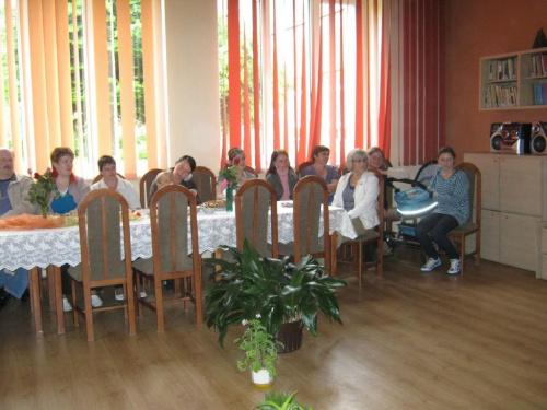 http://images42.fotosik.pl/212/6758bee5201b80f7med.jpg