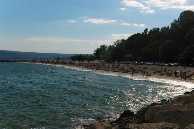 Varna #Varna #Warna #Bułgaria