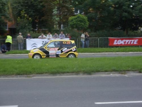 http://images42.fotosik.pl/229/7278f306bad76545med.jpg