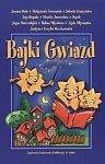 Bajki Gwiazd - Antologia [audiobook PL]