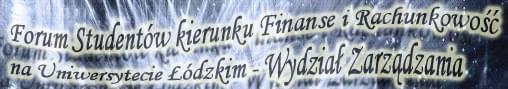 Forum www.firul.fora.pl Strona Główna
