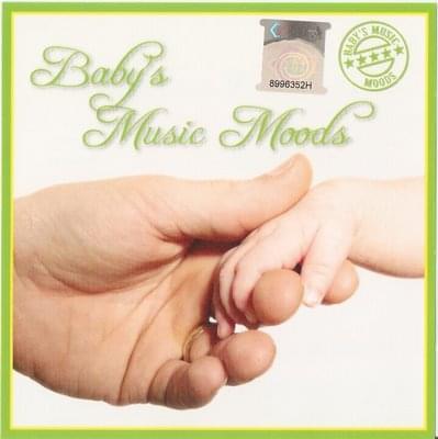 Babys Music Moods