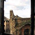 http://ijjn.fotosik.pl/albumy/550767.html #zamek #Bolków #zabytki #zwiedzanie