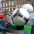 Dziś nawet Fredro kibicuje naszym Orłom ;) #kibice #mecz #Wrocław