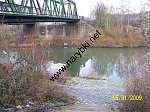 images42.fotosik.pl/49/552c4fe363494ae1m.jpg