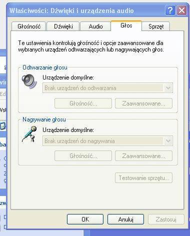 d8b488c6797a9a17.jpg