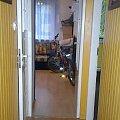 kuchnia #mieszkanie #olsztyn #stancja #wynajem
