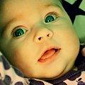 #fotografia #ludzie #natalia #natalkens #dzieci