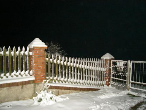 http://images42.fotosik.pl/639/790320f0fb5d8bf7med.jpg