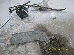 images42.fotosik.pl/66/25f5085e8d315618m.jpg