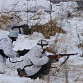 Obrona Stalingradu #Stalingrad #bitwa #Orzechowce #wojsko #historia #IIWojnaŚwiatowa