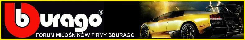 Forum www.bburagofan.fora.pl Strona G��wna