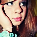 #dziewczyna #kobieta #piękno #romantyczne