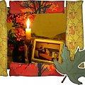 Pamięci.... #kartki #pocztówki #ŚwiętoZmarłych #najbliżsi #pamięć
