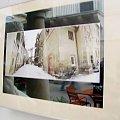 galeria #galeria #lwów #widok #zdjęcie #miasto #zabytki #kamienica