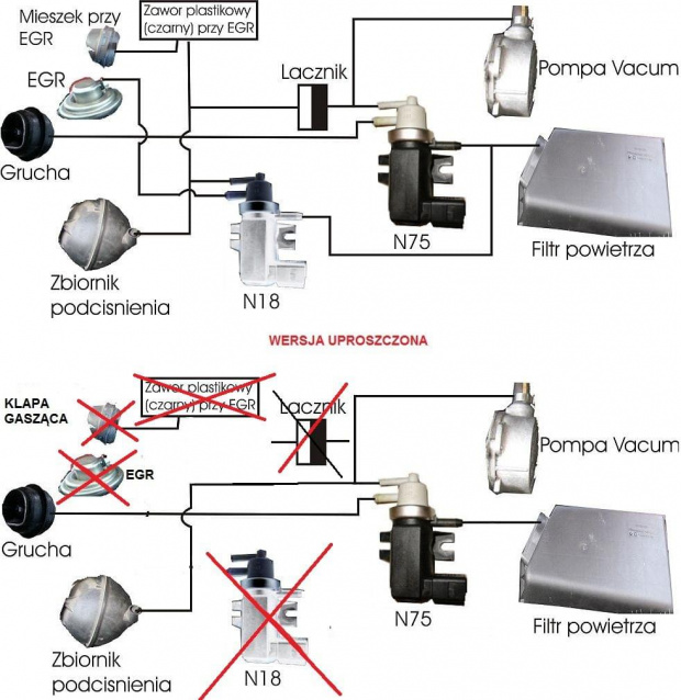 Modifica Valvola Egr likewise Diagram view additionally Pcv Valve Ford Ranger 2002 2 3l Location further Watch in addition Ford Transit Tdci Low Power Low Boost P0235 Fixed. on 2002 focus egr valve location