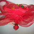 zapraszam do zamówienia :) moje gg 5820278 :) #prezent #pomysł #ślub #urodziny #imieniny