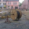 przebudowa rynku #Jaworzno