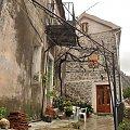 #Czarnogóra #Kotor